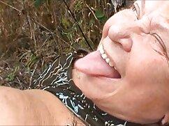 Amateur Kinky videos caseros de mexicanas cogiendo Dino mamada de hasta 15 cm.