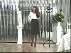 Natalie Big Beth en Tres videos xxx gratis mexicanos