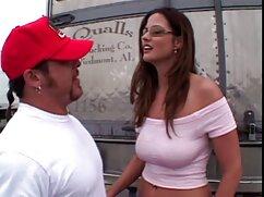Tushyraw crazy anal Amateur eye on porno anal mexicano the ass.