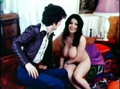 Lesbianas Casero Video xnxx maduras mexicanas Amateur.