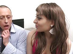 Alcanza el orgasmo HD porno joven mexicano