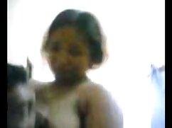 Pelirroja muy peludo coño Mary videos xnxx mexicanas Inna taladro profesional.