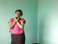 Sexo en mexicanas lesbianas xxx el aula