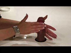 Guerrero en la videos amateurs mexicanos alfombra