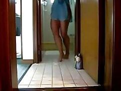 Mi pequeño lobo hace xvideos putas mexicanas un trío sorpresa en el Bar.
