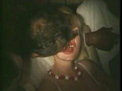 Flaco piensa que pueden manejar porno de mexicanas culonas las mujeres Lynn curva curva de su propia.