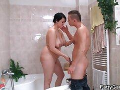 Una buena chica satisface las necesidades sexuales esposas mexicanas infieles xxx con un ex amante.