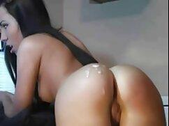 3 Hermosas chicas pasan videos porno de maduras mexicanas un fin de semana lleno de orina