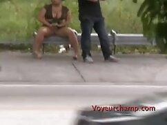Atletas en modo videos pornos caseros mexicanos Amateur, masturbación.