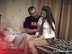 Esmeralda porno mexicanas masturbandose Masturbándose