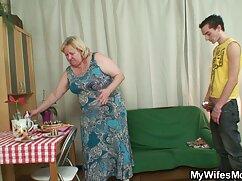 Vientre abuelas mexicanas xxx lamiendo culo