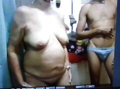 Acción adolescente con pornoo mexicano varios videos Amateur