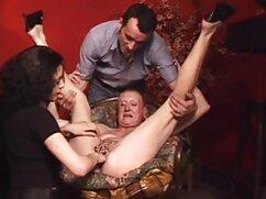 JockPussy-ella es la madre de goma después de videos porno amateurs mexicanos que ella dijo compartir