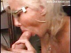 Chica en París, videosxxx caseros mexicanos Christine play