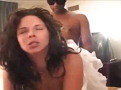 Pollas grandes videos porno gorditas mexicanas
