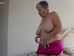 Linda chica mamada sexomexicanas