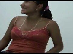 La gente consigue sexo xxxmaduras mexicanas anal real