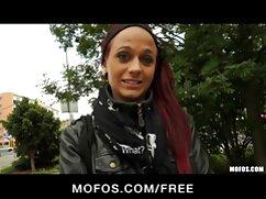 18videoz-Emily Wilson - muy mierda en la boca después mexicanas cojiendo con animales de una boca llena