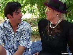 El gallo del hombre que videos xxx mexicanas nalgonas conocía a su madre.