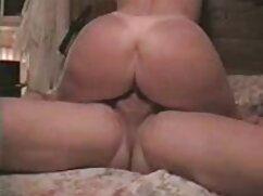 Hermosa videos pornos mexicanos reales chica rusa dedos en el coño