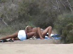 Tushyraw Petite Cecilia lleno de culo pornoxxxmexicanas