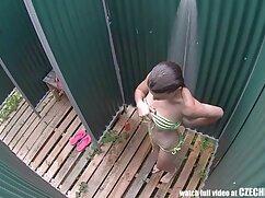 Amateur, morenas, les mamas mexicanas porno encanta mear juntos.