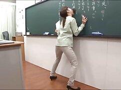 Una Universidad enamorada de un mal maestro es un videos mexicanas xxx espíritu.