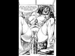 Secreto orgasmo peludo ratón zuzanas porno mexicano xxx