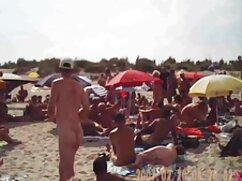 BLACKEDRAW sexo mexicano xxx marrón de la BBC