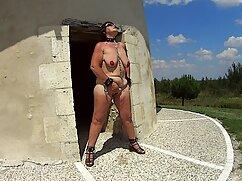Bareback calor a través de este famosas mexicanas teniendo sexo lanzamiento