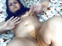 Negro suegras mexicanas porno Twink en la oficina
