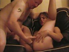 Esta-cara-Amalia Davis-culo tan grande que porno mexicano orgasmos