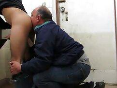 Rubia atleta en el Reino porno mexicano insesto Unido, corrida perforado después de la polla