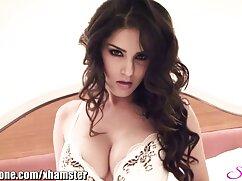 Chicas 100 facial videos trios mexicanos fotos