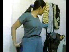 18 años de edad, Natalia, hija, pollas grandes, anal casero mexicanas encaja!
