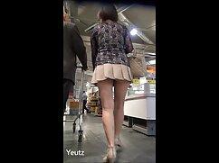 Cachonda xxx porno mexicanas chica alemana con sexo en grupo