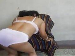 Linda chica, su cojiendo señoras mexicanas audiencia