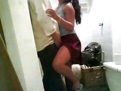 Sexy porno mexicanas hd gran amante